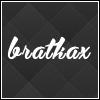 bratkax