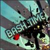 BaSh_time