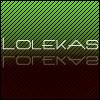 Lolekas