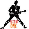 SecondOne