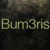 Bum3ris