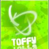 Toffy