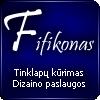 fifikonas