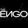TheEngo