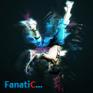 -FanatiC-