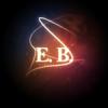Edviux