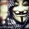 unFreat