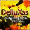 DelluXas
