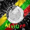 alviurn