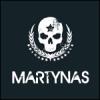 MartynasV