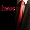 Zanas