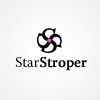 StarStroper