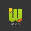 Wuzidi
