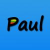 Paulas