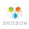 Sensow