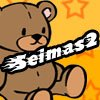 Seimas2