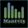 Mantvi5