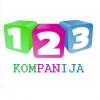 123kompanija