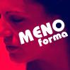 meno_forma